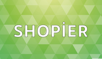 shopier
