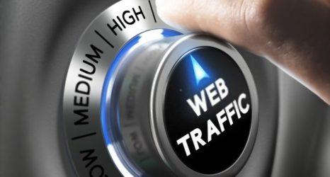 spam-trafik-nasil-engellenir3