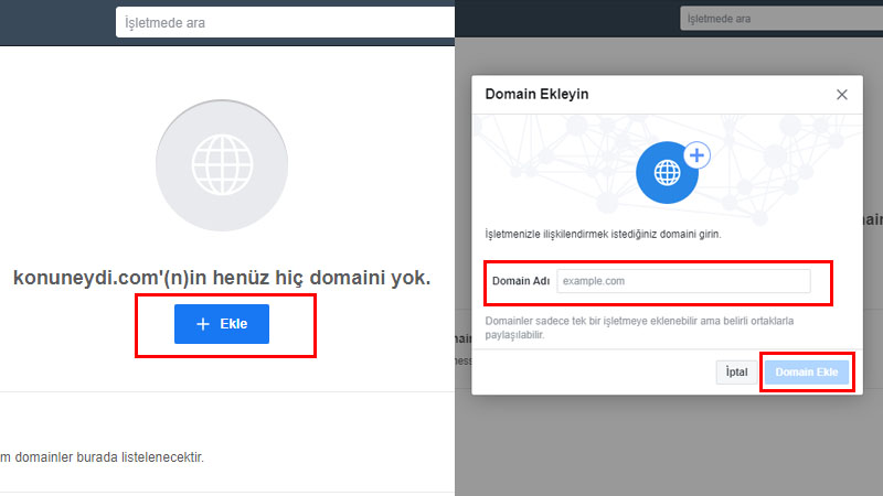 facebook domain engeli kaldırma, facebook domain doğrulama, facebook domain doğrulama nasıl yapılır, facebook domain verification wordpress, facebook domain hatası, facebook domain verification meta tag, facebook domain engeli kaldırma