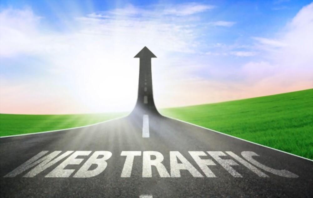 spam trafik nasıl engellenir