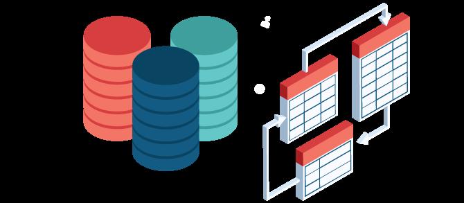 database nedir, veritabanı nedir, database nedir ne işe yarar, database nedir nasıl kullanılır, database nedir kısaca, database nedir ingilizce,  database nedir, androiddatabase nedir, türkçesidatabase nedir, bilgisayar database nedir, veritabani nedir