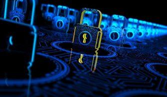 Encryption-640x360