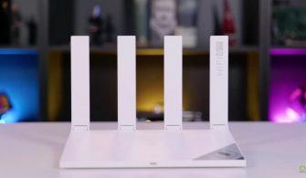 Huawei-AX3-04-640x360
