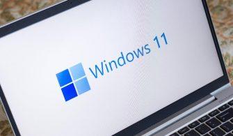 windows-11-yukseltme-ne-zaman-iste-tarih