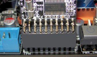 tpm-motherboard