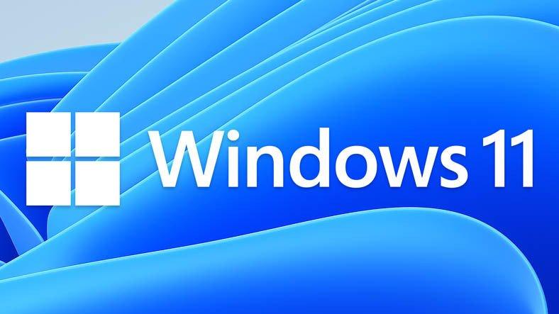 windows 11 sistem gereksinimleri, tpm şimdilik şart değil, windows 11 tpm şart değil, windows 11 tpm nedir